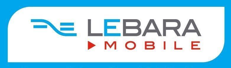 Английские  Сим карты Lebara mobile